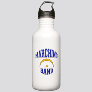 Marching Band - Fermat Stainless Water Bottle 1.0L