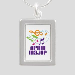 Drum Major Award Necklaces
