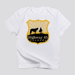 Highway 65 Records Infant T-Shirt