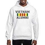 Vietnam Alumni Hoodie