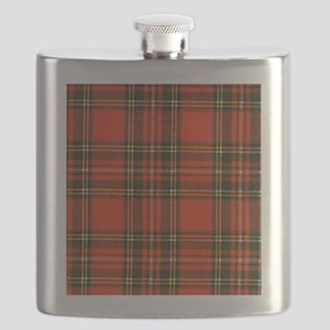 royalstewartpiece Flask