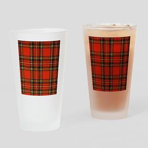 royalstewartpiece Drinking Glass