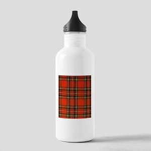 royalstewartpiece Water Bottle