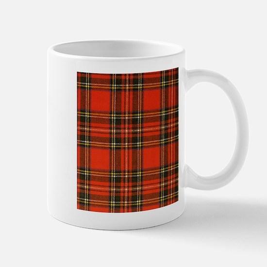 royalstewartpiece.png Mugs