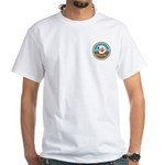 The Conway Curve Tee T-Shirt