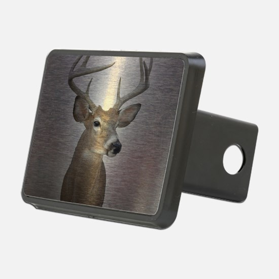 grunge texture western dee Hitch Cover