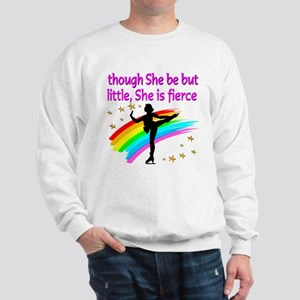 SKATING FOREVER Sweatshirt