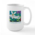 Twstudios Large Mug Mugs