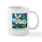 Twstudios Mug Mugs