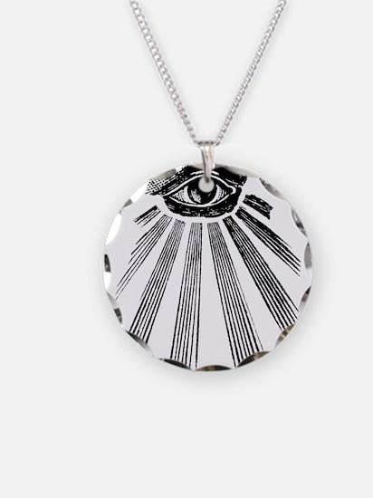 All seeing eye jewelry all seeing eye designs on jewelry cheap all seeing eye necklace mozeypictures Gallery