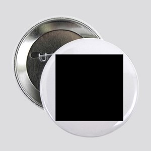 Against Gay Marriage? Button