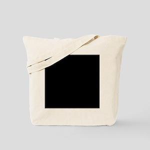 Against Gay Marriage? Tote Bag