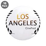 Los Angeles Cine Fest 3.5