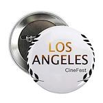 Los Angeles Cine Fest 2.25