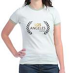 Los Angeles Cine Fest T-Shirt