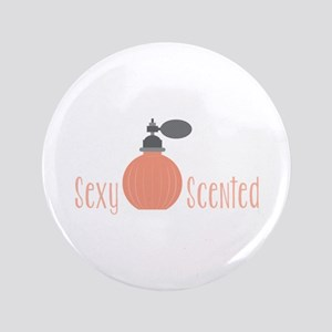 Sexy Scented Button