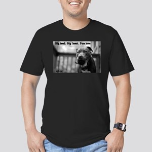 Boomer Pure Love T-Shirt