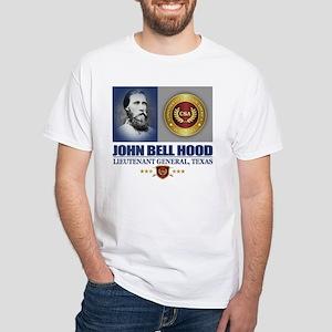 Hood (C2) T-Shirt