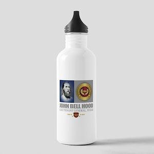 Hood (C2) Water Bottle