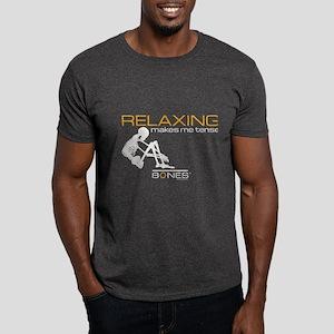 Bones Relaxing Dark T-Shirt