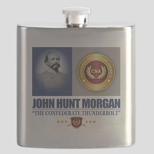 Hunt (C2) Flask