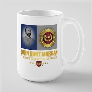 Hunt (c2) Mugs