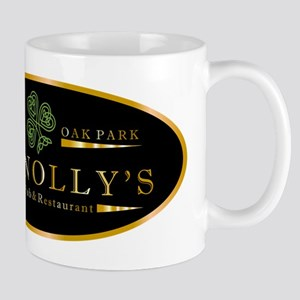 CONOLLY'S Mugs