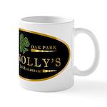 CONOLLY'S Mugs
