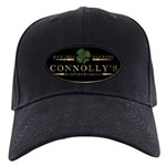 CONOLLY'S Baseball Hat