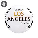 LA CineFest Winner 3.5