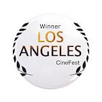 LA CineFest Winner Button