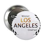 LA CineFest Winner 2.25