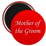 Mother of the Groom 2.25