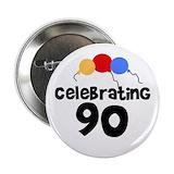 90 years Single