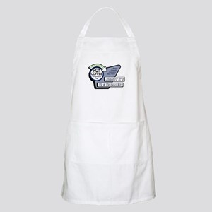 Jimmy K Apron