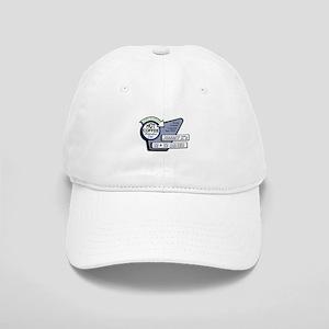 a4640ca755048 K 12 Hats - CafePress