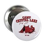 Camp Crystal Lake Button