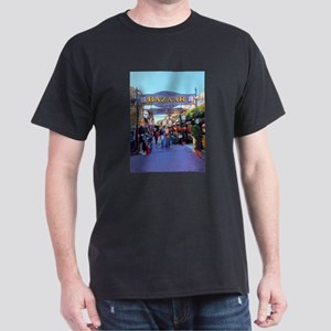 A Taste of Turkey T-Shirt