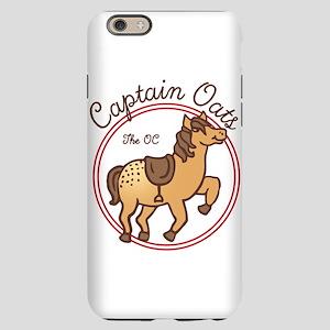 Cute Captain Oats The OC iPhone 6 Slim Case