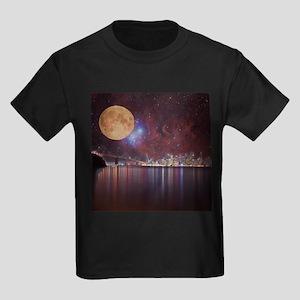 Strange Skys T-Shirt