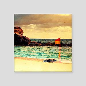 Bondi Beach Sticker