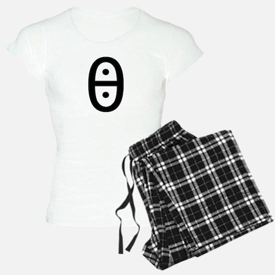 Div0 Pajamas
