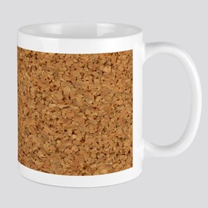 Cool Chic Cork Stanley's Fave Mugs