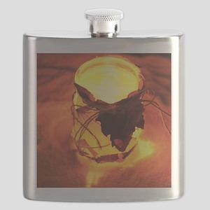 Lantern Flask