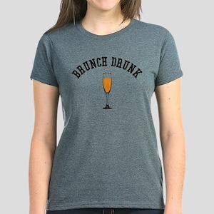Brunch Drunk T-Shirt