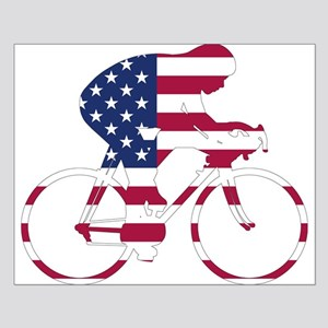 U.S.A. Cycling Posters