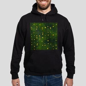 STARS Hoodie (dark)