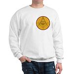 Prince Hall Light Sweatshirt