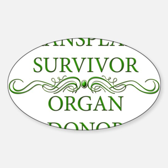 DONOR.png Decal