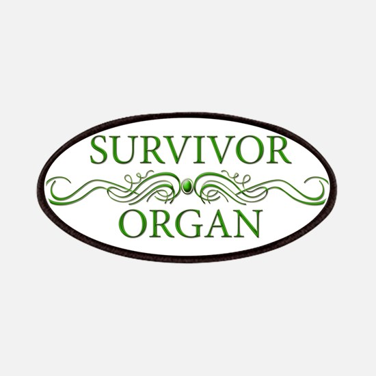 DONOR.png Patch